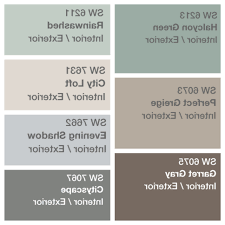 best of sherwin williams beach house paint