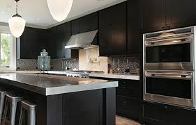 kitchen remodeling island ny home improvement guide area construction roofing siding