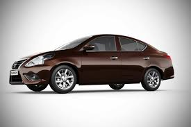 sunny nissan 2017 nissan sunny now available at an attractive starting price of inr