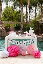 bachellaparty a coachella inspired bachelorette party toy