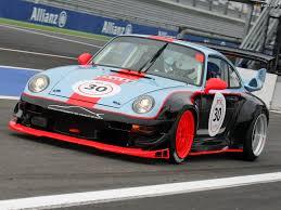 1995 porsche 911 turbo porsche 911 993 gt2 evo 1995