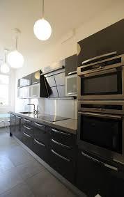 carreaux adh駸ifs cuisine carreaux adh駸ifs cuisine 28 images cr 233 ation d une pi 232