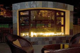 Fire Pits San Diego by Courtyard By Marriott San Diego Central Huntington Hotel Group