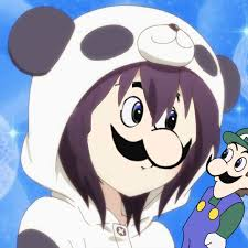 Know Your Meme Weegee - anime weegee weegee know your meme