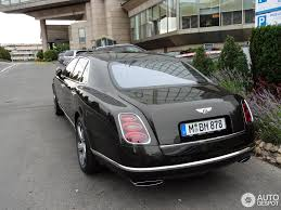 bentley prices 2015 bentley mulsanne speed 2015 21 june 2015 autogespot