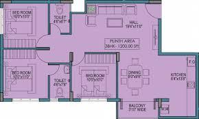 100 aho homes floor plans 100 english home interiors
