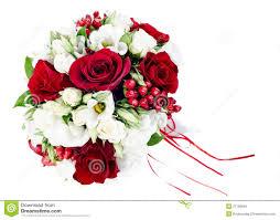 fleur de mariage fleur de mariage fleurs en image