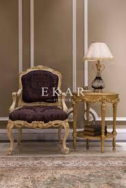 larger image livingroom furniture wood carving part furniture see larger image livingroom furniture wood carving part furniture decorative chairs