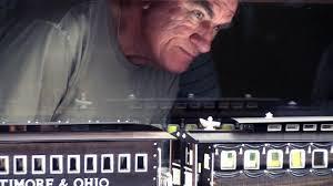 halloween city lima ohio ohio trains planes auto maritime museums ohio traveler