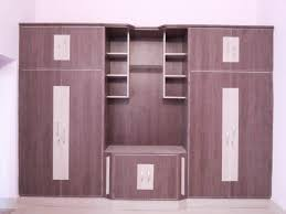Wardrobes Designs For Bedrooms Interesting Wardrobe Designs Ideas Home Caprice Design With