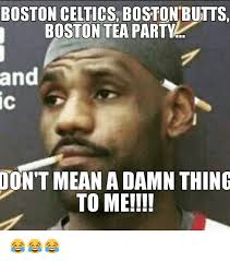 Tea Party Memes - boston tea party memes tea best of the funny meme