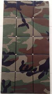 army soldier style bedroom furniture camouflage u0026 army themed