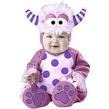 Pink Elephant Halloween Costumes Size 12 18 Months Baby U0026 Toddler Halloween Costumes Sears