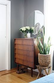 Mid Century Bedroom Best 25 Mid Century Modern Bedroom Ideas On Pinterest Mid