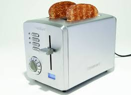 Best Small Toaster Best Toaster Oven Reviews Consumer Reports