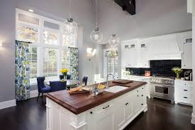 aerateur cuisine cuisine aerateur cuisine fonctionnalies industriel style aerateur
