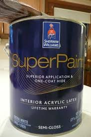 how much is that gallon of paint home staging creative