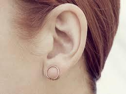 original earrings coops london original coops london jewellery