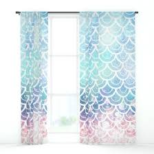 Turquoise Curtains Walmart Teal Window Curtains U2013 Teawing Co