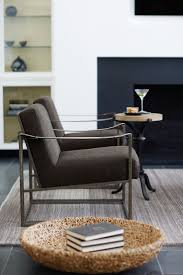 Who Invented The Swivel Chair by 163 Best Lounge And Accent Chairs Images On Pinterest Accent