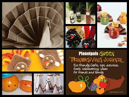 green thanksgiving ideas tips patterns crafts decor dinner