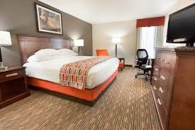 Drury Inn Airport St Louis MO  Room Prices Deals - Bedroom furniture st louis mo
