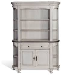 Country Hutch Furniture Sideboards Outstanding Country Hutches And Buffets Country