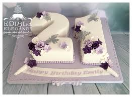 How To Decorate Birthday Cake The 25 Best 21st Birthday Cakes Ideas On Pinterest 21 Birthday