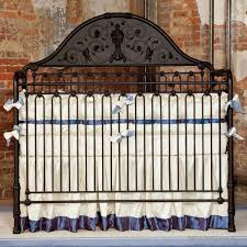 cribs for any style u2013 it u0027s all about the bratt chelsea iron