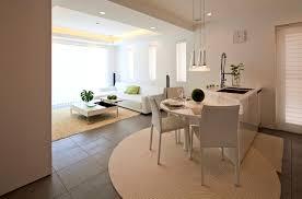 Home Design Ideas Singapore by Apartments Drop Dead Gorgeous Modern Zen Design House Tokyo Home