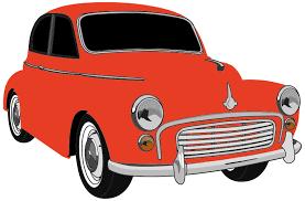 car clipart classic car clipart