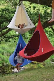 best 25 camping hammock ideas on pinterest hammock tent eno