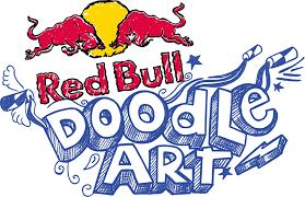 130 best 3d doodles images bull doodle art