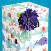 Gift Wrap Wholesale - baby wholesale gift packaging supplies online store bags