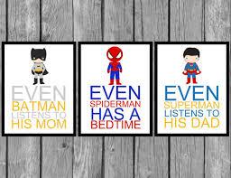 Toddler Superhero Bedroom 23 Diy Ideas For Making An Awesome Superhero Bedroom Designbump
