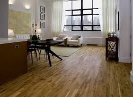 cheap laminate floor home design inspiration