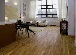Laminate Discount Flooring Cheap Laminate Floor Home Design Inspiration