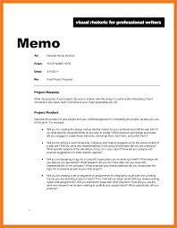 business memo format sample business memo format example formal business proposal