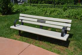 memorial tree u0026 bench program annapolis md
