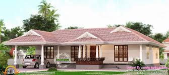 house planner inspirational single floor house designs kerala house planner floor