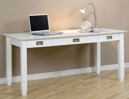 Small Desk Furniture Desk With Drawers Ikea Small Writing Regard To New Home