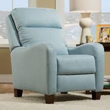 high leg recliners fredericksburg richmond charlottesville