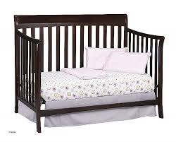 Walmart Convertible Cribs Toddler Bed Inspirational Crib To Toddler Bed Walmart Crib To