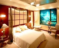 bedroom scenic rtic luxury master bedroom ideas diy warm