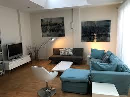 artful stay ground floor rental apartments in amsterdam