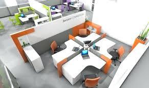 bureau entreprise pas cher mobilier bureau professionnel de bench connect eol business bordeaux