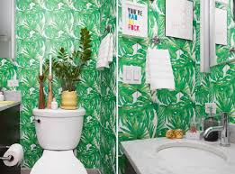 19 palm leaf decor ideas to channel blake lively u0027s jumpsuit brit
