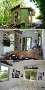 1626 best images about building that house on pinterest