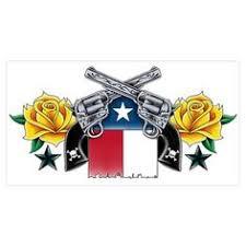 28 beautiful texas tattoos you definitely won u0027t regret texas