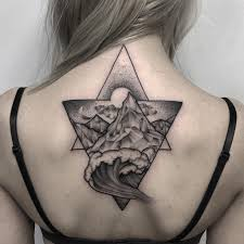 500 design and ideas tattoos for